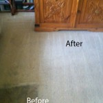 Dirt Stains Removal Menlo Park