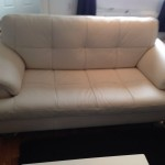 Leather-Couch-Cleaning-Menlo Park
