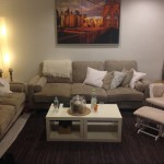 Living-Room-Upholstery-Cleaning-Menlo Park