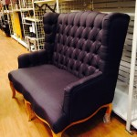 Loveseat-Cleaners-Menlo Park