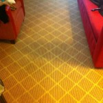 Menlo Park-Carpet-Clean-after
