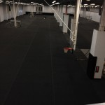 Menlo Park-Commercial-Carpet-Clean