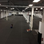 Menlo Park-CommercialCarpetCleaning