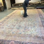 Menlo Park-Professional-Rug-Cleaning