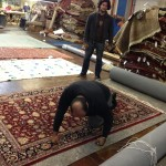Menlo Park-Silk-Rug-Cleaning