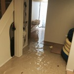 Menlo Parkhome-flood-damage-repair
