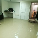 Menlo Parkhouse-flood-damage-repair