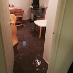 Menlo Parkoffice-room-flood-damage-repair