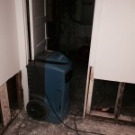 Menlo Parkwater-damage-restoration-machine
