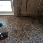 Oil-Stain-Removal-After-Menlo Park