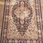 Persian-Rug-Carpet-Cleaning-Menlo Park-CA
