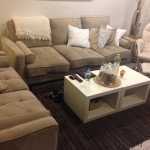 Salon-Upholstery-Cleaning-Menlo Park