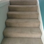 Stairs-Carpet-Cleaners-Menlo Park