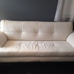 leather-sofa-cleaning-Menlo Park