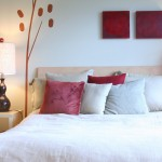 Menlo Park CA Green mattress cleaning
