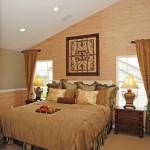 Menlo Park mattress cleaning company