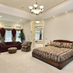 Menlo Park mattress cleaning cost