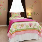 Menlo Park mattress cleaning solution