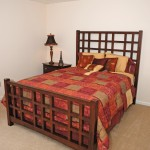 Menlo Park mattress cleaning solutions