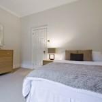 Menlo Park mattress cleaning tips