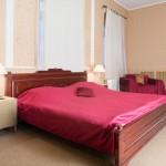 Menlo Park mattress stain remover