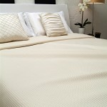 bed mattress cleaning Menlo Park