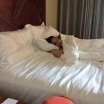 mattress cleaners Menlo Park CA