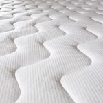 mattress cleaning business Menlo Park