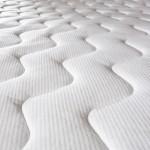 mattress cleaning business Menlo Park