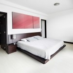 mattress cleaning company Menlo Park CA