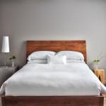 mattress cleaning near me Menlo Park CA