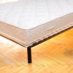 mattress cleaning service Menlo Park