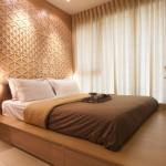 professional mattress cleaning Menlo Park