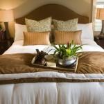 professional mattress cleaning Menlo Park CA